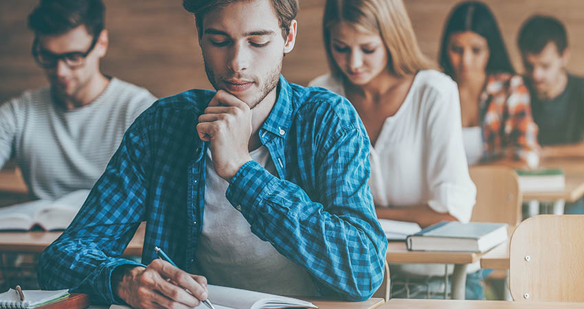 only essay writers Essay writer offers you a wide range of academic writing services we have only pro writers in our team high quality guaranteed.