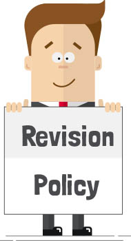 About Revision Policies Management